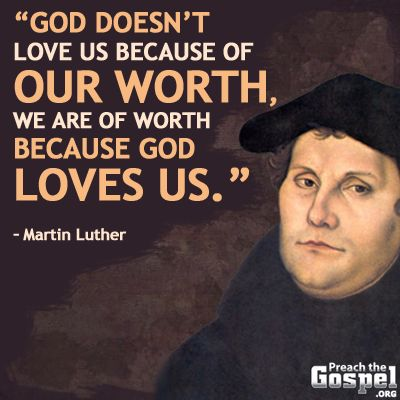 """martin luther catholic reformation essay Editor's note: in october 2017 cwr published an essay, """"martin luther: father of modern liberty or political absolutism"""", by robert r reilly, which was then followed in december 2017 by a ."""