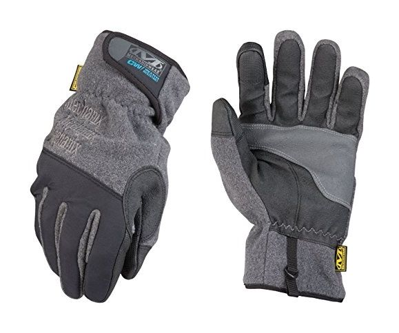 Medium, Black Gants de moto Full Finger Touchscreen Gants Hommes Gants de moto Cyclisme Racing Gants d/équitation de motocross Sports de plein air