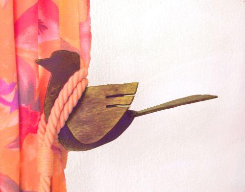 ber ideen zu gardinenstangen auf pinterest vorh nge home fashion und duschstangen. Black Bedroom Furniture Sets. Home Design Ideas
