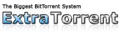 ExtraTorrent Loses Three Mirror Domain Names http://www.test-net.org/2016/11/09/extratorrent-loses-three-mirror-domain-names/