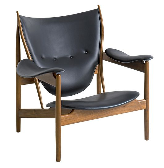 55 best images about picasso inspired furniture on for Danish design furniture replica uk