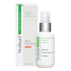 Buy NeoStrata Bionic Face Serum 30 ml Online   Priceline