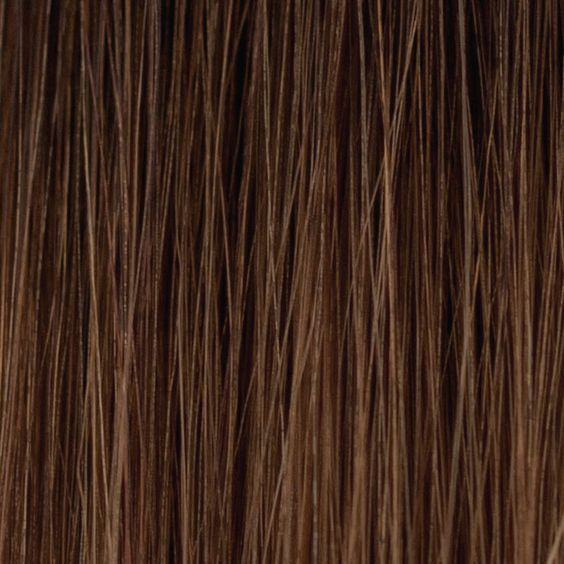 Keratin Hair Extensions #30
