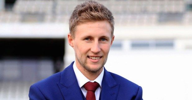 Joe Root reveals why he has entered 2018 IPL Auction  Joe Root has entered the IPL public sale for the primary time however has mentioned hes going to pass over the contest one day if he thinks its entering into the way in which of his England occupation.  Root has confident England that he can deal with the additional burden of enjoying within the IPL at a time when preferably he would leisure and get ready for the summer time captaining the Take a look at facet.  I am getting that. The…