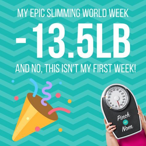 I lost 13.5lb this week, get in! Here's my food diary and tips to have an EPIC week!