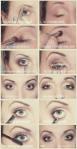 Makeup Madness Monday (28photos) - makeup-madness-5