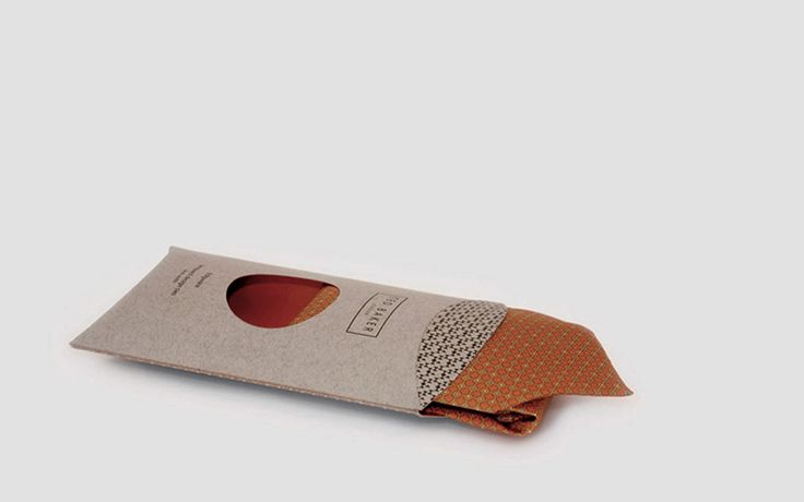11 best tie packaging images on Pinterest   Wrapping, Bow ...