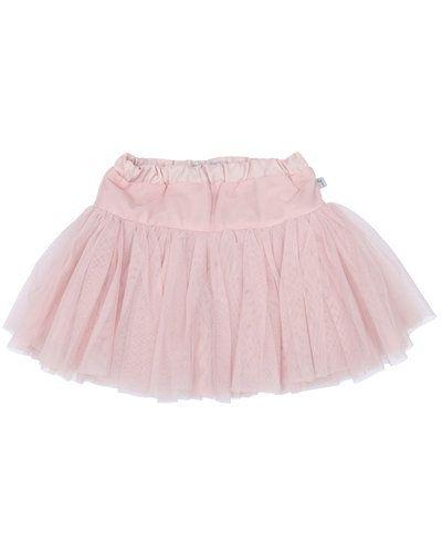 Cool Wheat Tulle nederdele Wheat Kjoler & nederdele til Børnetøj til enhver anledning