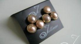 Clip On | My Bridal Jewellery