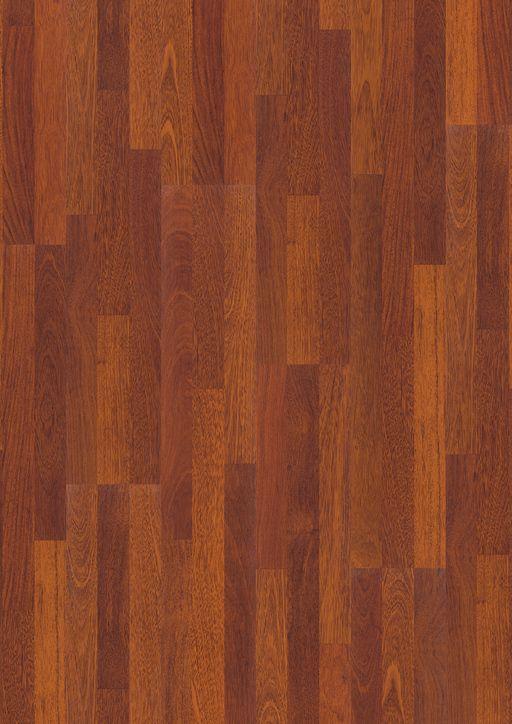 QuickStep CLASSIC Enhanced Merbau Laminate Flooring 7 mm, QuickStep Laminates - Wood Flooring Centre