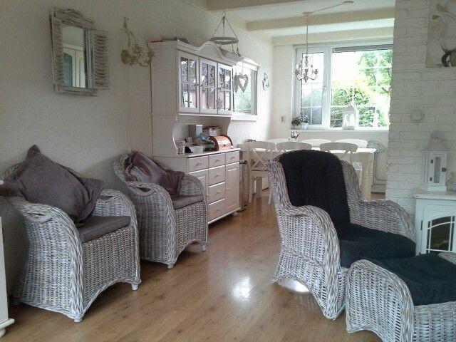 A3 het resultaat is identiek aan de gekochte 2 fauteuils huisdecoratie die ik leuk vind - Oude huisdecoratie ...