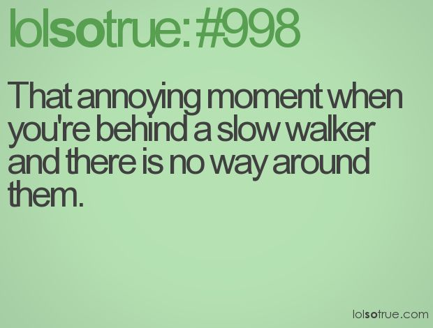 URGH...hate it when that happens...especially on the ramps at the airport lol