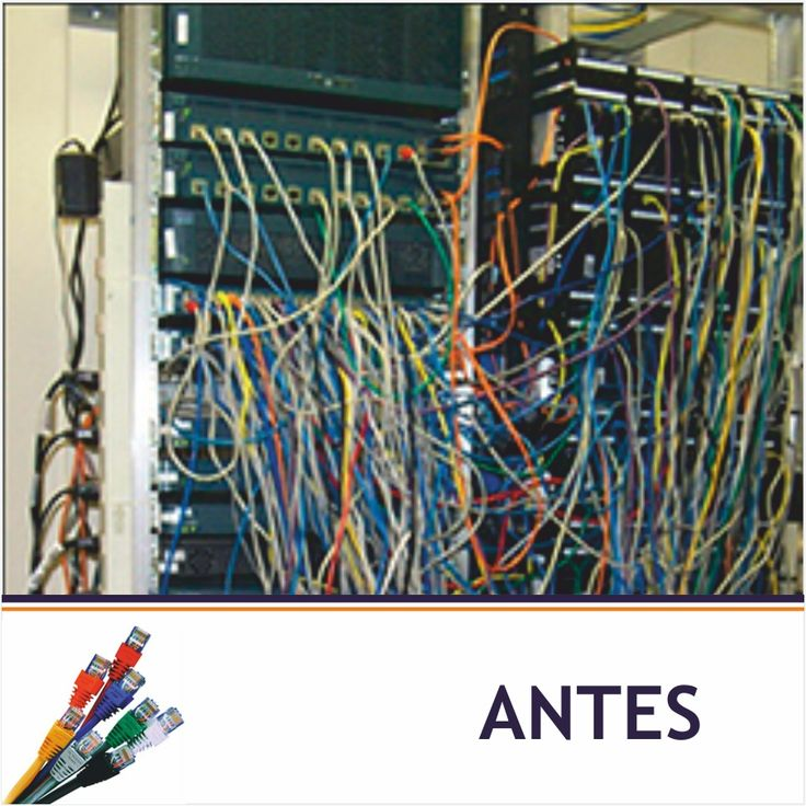 Desarrollamos el montaje y puesta en marcha de redes de comunicación, voz y datos de acuerdo a las necesidades de nuestros clientes. Contáctenos con gusto atenderemos sus requerimientos 3212031352 - 3144904462
