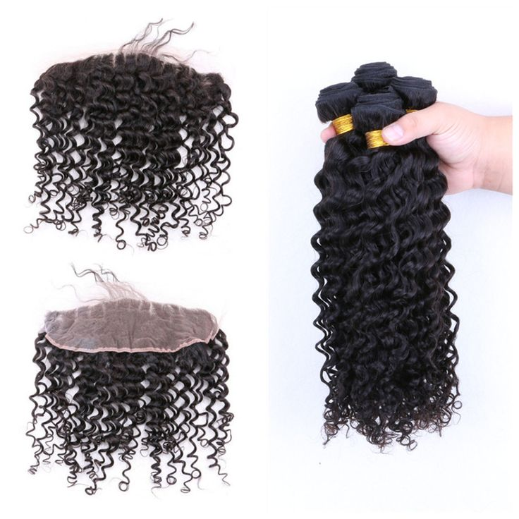"""%http://www.jennisonbeautysupply.com/%     #http://www.jennisonbeautysupply.com/  #<script     %http://www.jennisonbeautysupply.com/%,               Related product:    Length      8""""      10""""      12""""      14""""      16""""      18""""      20""""      22""""      24""""      26""""      28""""      30""""     Bundles      3      3      3      3      3      3      3      3      4      4      4      4     Q 6:How To Measure Our Hair ?  For curly and wavy hair,it should be stretched to straight when you measure the…"""
