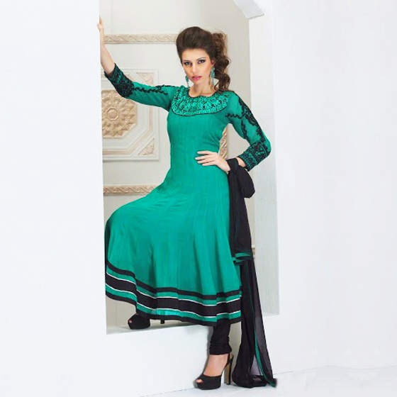 Buy Exclusive Ready-made suit , Designer Suit only in $252.73 Order Now . For  more details http://jugniji.com/suits/exclusive-ready-made-salwar-kameez/exclusive-ready-made-salwar-kameez.html and https://www.facebook.com/jugniji.fashions