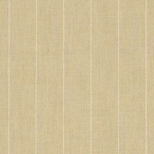 100% Sunbrella acrylic. Can be used for drapery, upholstery, etc