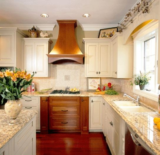 At Mouser Cabinetry, Our Devotion Is To The Craftsmanship Of The Finest Custom  Cabinetry.