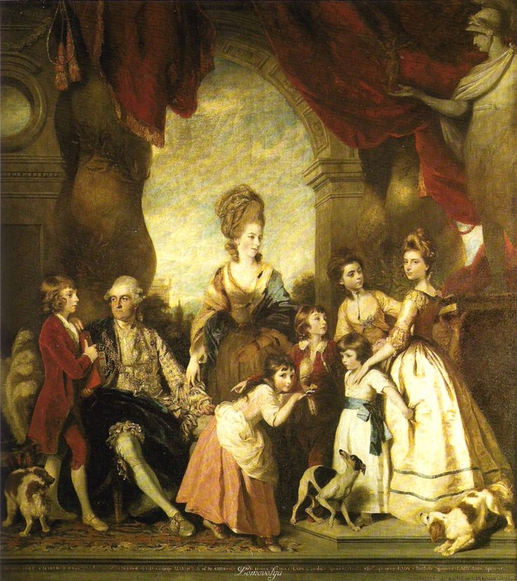 art culture essay in in joshua painter reynolds sir society Neoclassical art: list of artists and index to where their art can be viewed at art museums worldwide.