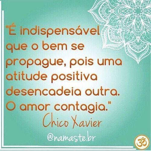 Bom dia!!! #regram desse insta maravilhoso @armas_espirituais via @namaste.br #frases #amor #fazerobem #atitudepositiva #amorsemmimimi
