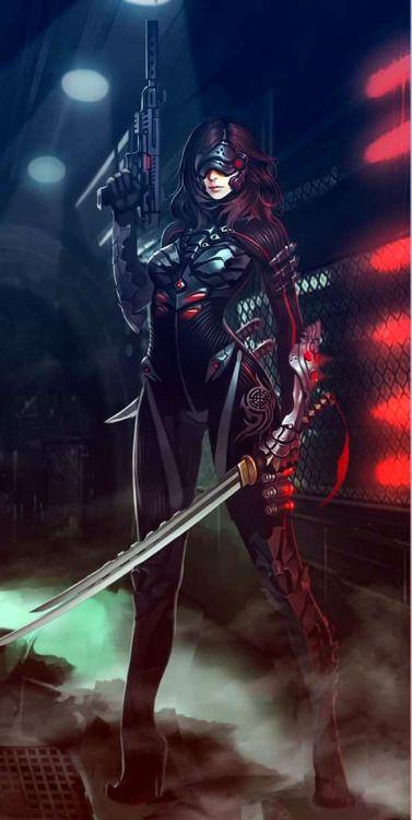 artofmisc reblogged fantasymatrix