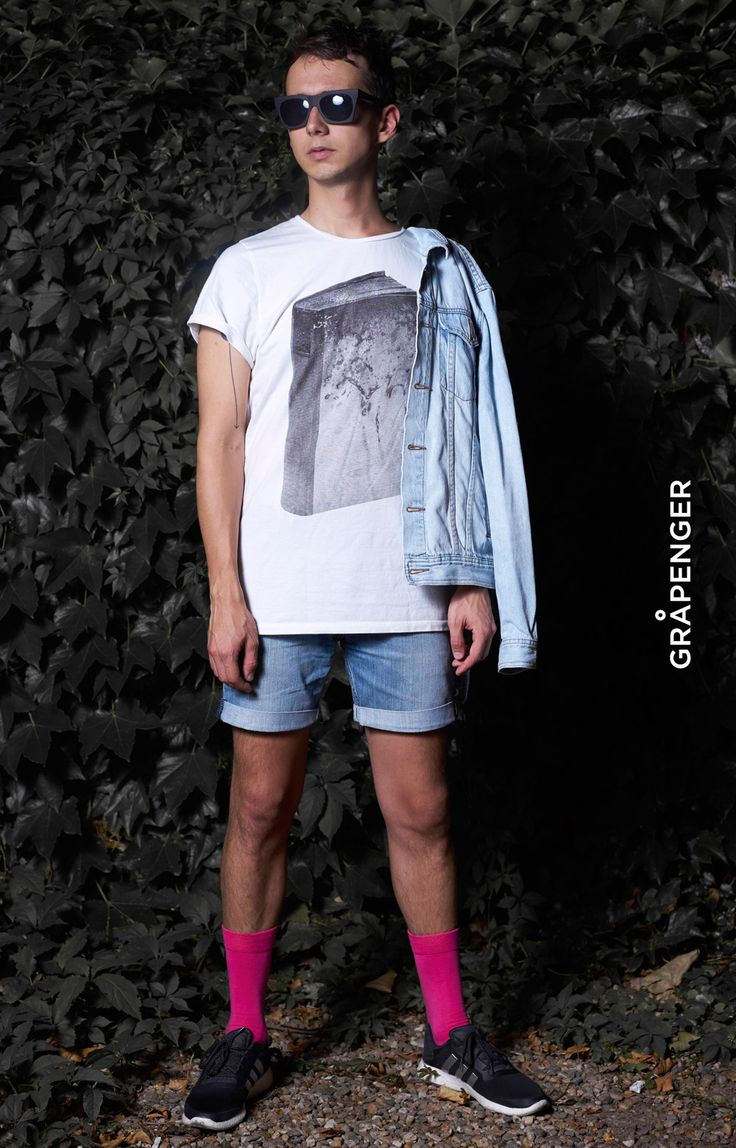 Fåshion Collection | GRÅPENGER #premium #colorful #socks #grapenger #magenta #pink #fashion #boy