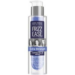 John Frieda Frizz Ease Extra Strength Serum 50 ml