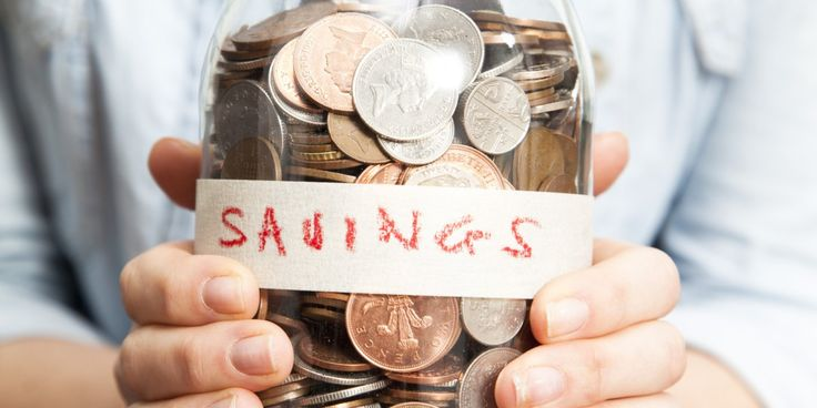 Image result for Motto of Performance SLC - Money Saved is Money Earned