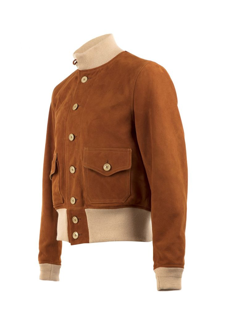 CHAPAL JACKET MADE IN FRANCE. AVAILABLE ON AMBASSADE E-SHOP.   French Excellence