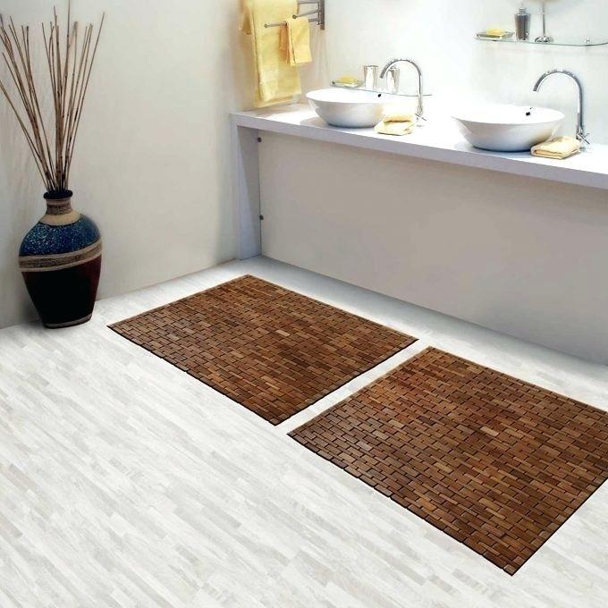 Fresh Designer Bath Rugs Ideas New Designer Bath Rugs And Amazing