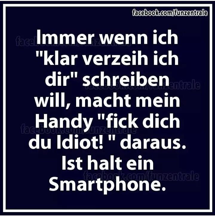 1280 best Die ganze Wahrheit!! images on Pinterest Sayings and