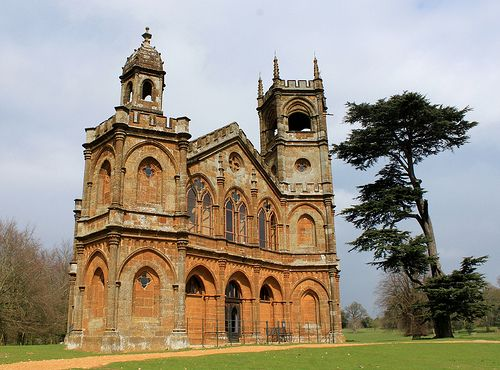 Flickr Search Gothic Revival Architecture