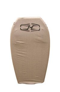 BODYBOARD BAGS - Get all the latest Hurricane Bodyboard bags. Available for immediate purchase and delivery to your door in South Africa! http://www.adrenalisedboardsports.co.za/collections/bodyboard-bags