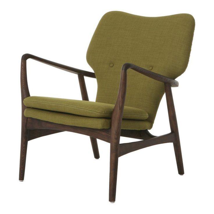 pastel furniture elizabeth upholstered arm chair green - Pastel Furniture
