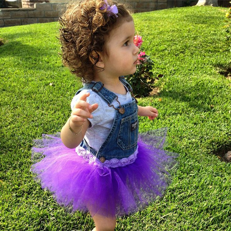 Overall Tutu Dress by LivandMay on Etsy https://www.etsy.com/listing/216549423/overall-tutu-dress