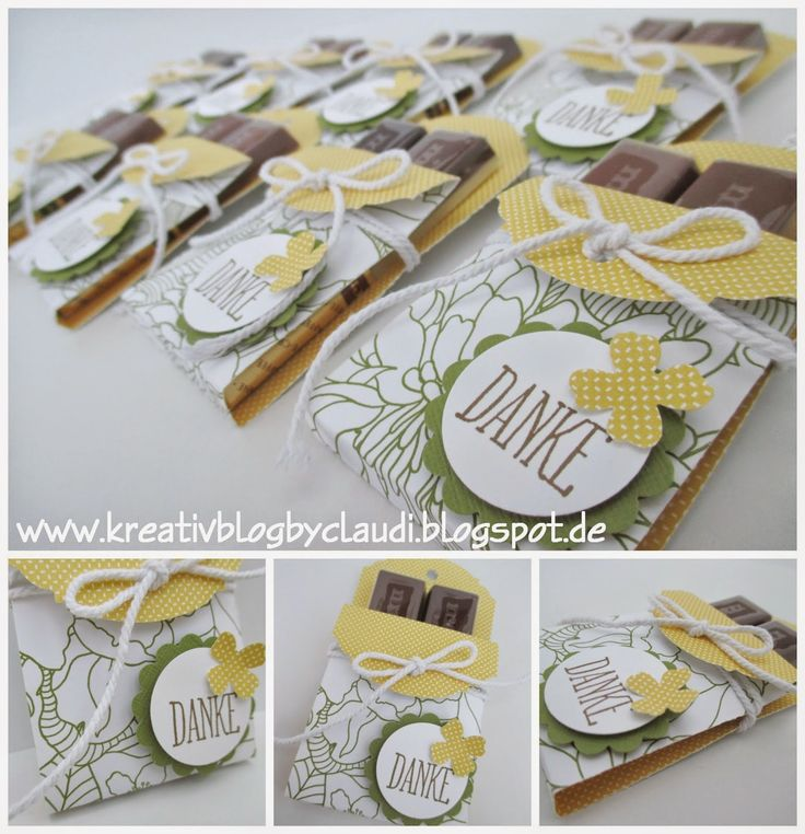 www.kreativblogbyclaudi.blogspot.de: Anhängerstanze