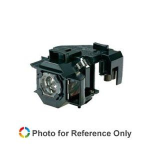 EPSON EMP-TWD3 Projector Replacement Lamp with Housing by Fusion. $89.27. Replacement Lamp for EPSON EMP-TWD3 Lamp Type: Replacement Lamp with HousingWarranty: 150 DaysManufacturer: Fusion