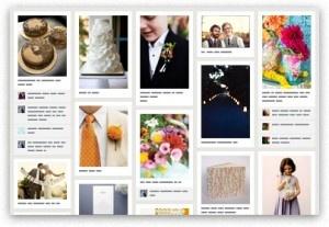 최근 가장 급성장하고 있는 온라인 서비스로 핀터레스트(Pinterest)를 꼽는데는 대부분 이의가 없을 것이다. 익스페리언 마케팅 서비스 보고서에 의하면 2012년 3월 핀터레스트의 온라인 방문 건수는 총 1억441만건이라고 한다. 이