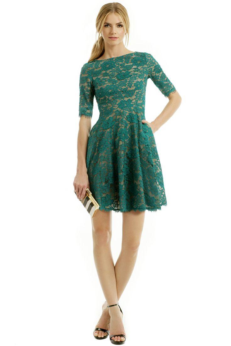 85 best las vegas dress images on pinterest vegas dresses las ml monique lhuillier ella dress ombrellifo Gallery