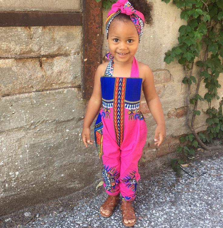 Baby Girl Toddler Vintage Inspired Playsuit Romper