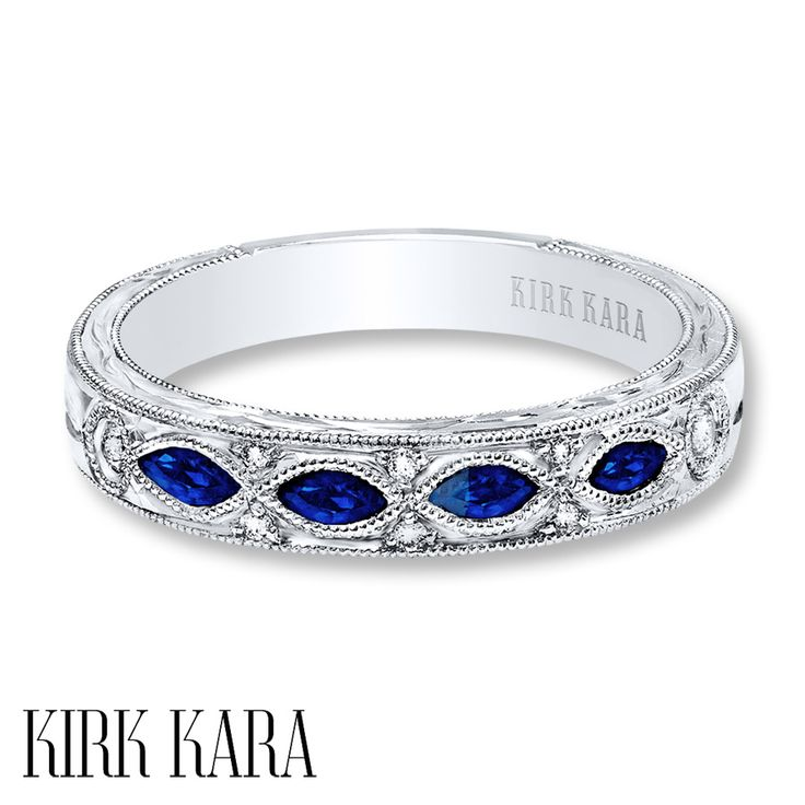 Superb Wedding Rings Watches Diamonds and more Jared the Galleria of Jewelry the selection of Ordinary Jewelry Stores