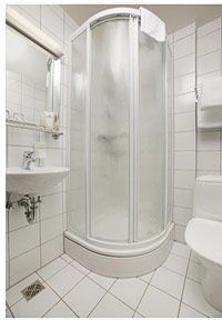Bathroom Designs Small Spaces Pictures 317 best bath remodeling images on pinterest | bathroom ideas