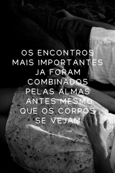 É amor demais,é coisa de Deus (8)                              …