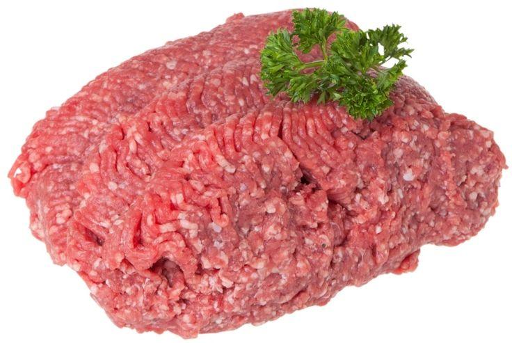 Grass-fed, free range, Koallah Farm Beef