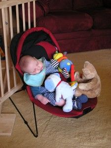 Reflux-in-babies-sleeping-upright-seemed-to-help-a-lot