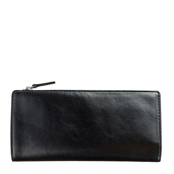 Dakota Wallet BLACK