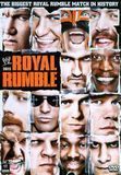 WWE: Royal Rumble 2011 [DVD] [2011]