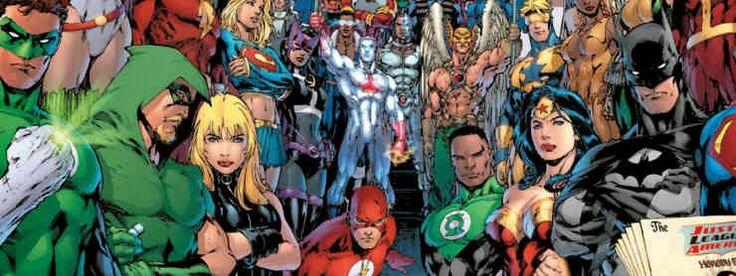 Juegos de Dibujitos y Comics | Jugar Juegos | Gratis y Online Sin Bajar