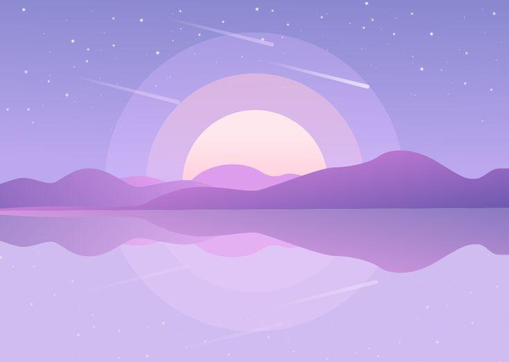 best 10 desktop wallpapers ideas on pinterest macbook