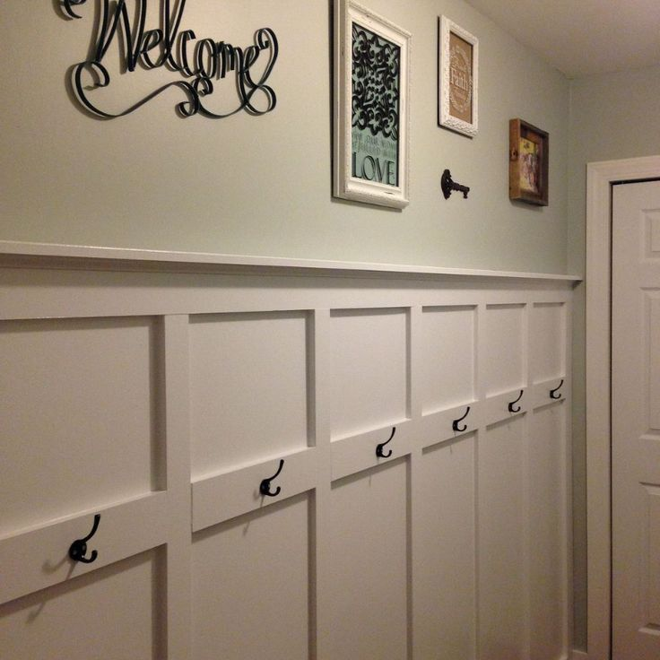114 best images about great ideas on pinterest grout for Furniture 4 less salinas