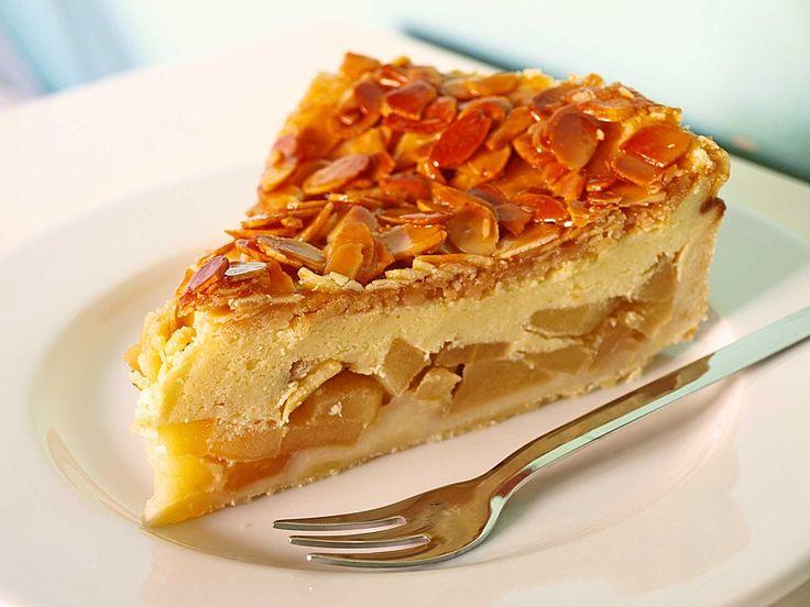 Bienenstich Apple Pie, ein leckeres Rezept aus der Kategorie Backen. Bewertungen: 155. Durchschnitt: Ø 4,4.